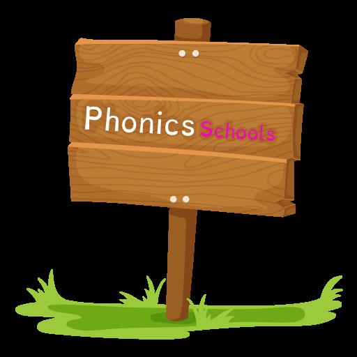 What is Phonics? Parent Guide   ReadwithPhonics com